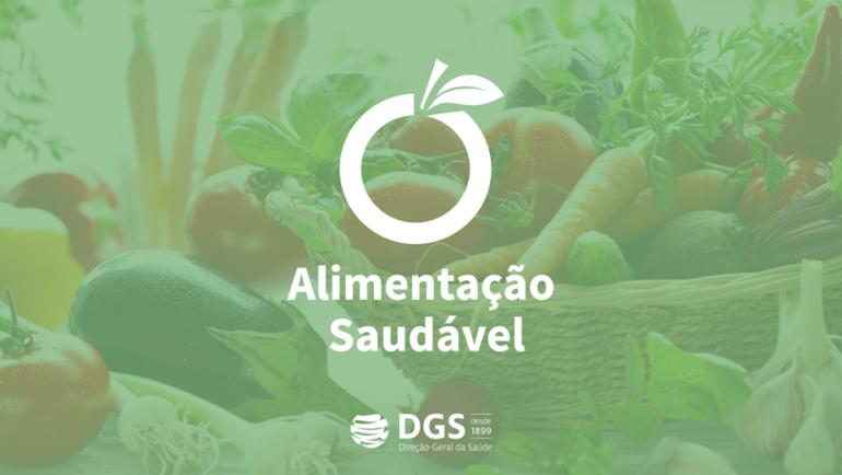 Produtos Portugueses